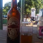 of bier :-)