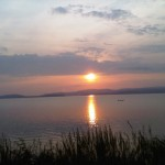 Kivu-meer