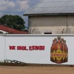 Brouwerij Brasimba (Skol)
